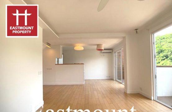 西貢 Mok Tse Che 莫遮輋村屋出售及出租-連天台 | Eastmount Property 東豪地產 ID:1799