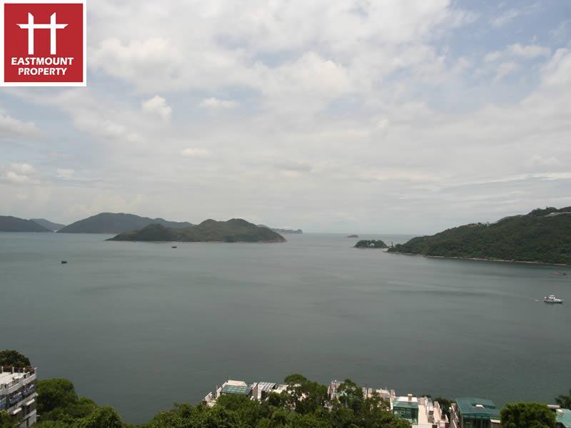 別墅:銀泉徑-銀線全海景 (Property ID:480)