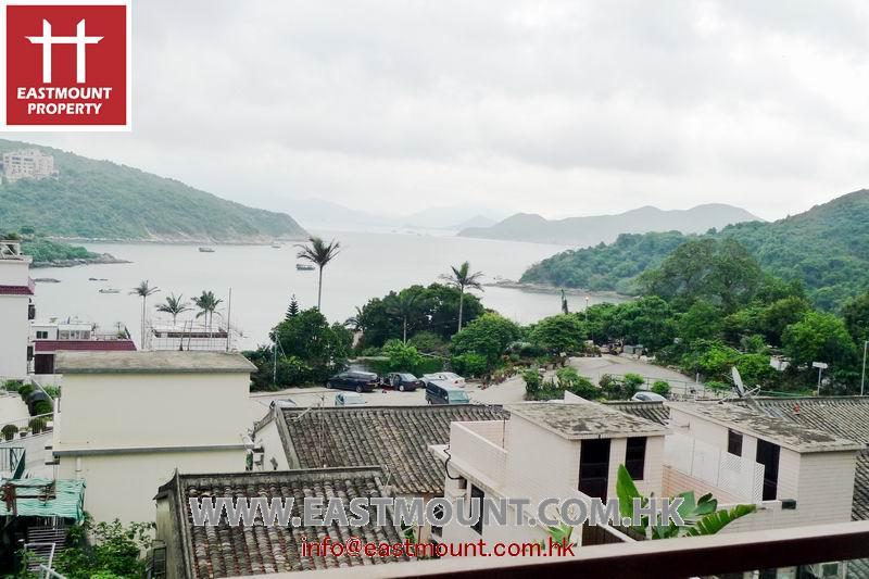 村屋:大坑口-大坑口, 海景 (Property ID:394)
