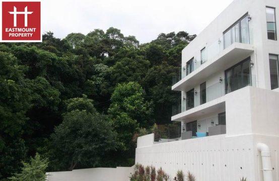 Village house:Siu Hang Hau-Corner detached house (Property ID:1143)
