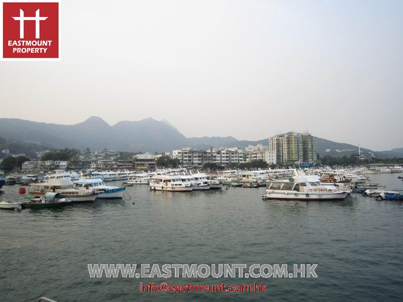 Sai Kung Town Apartment | Property For Sale in Costa Bello, Hong Kin Road 西貢市 康健路 濤苑 &#8211&#x3B; Waterfront Apartment in Sai Kung | Eastmount Property 東豪地產 ID: 948