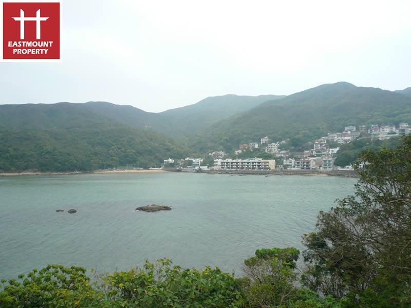 村屋 曉波徑  (Property ID:460)