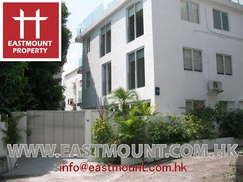 村屋:西貢公路-西貢半山 (Property ID:640)