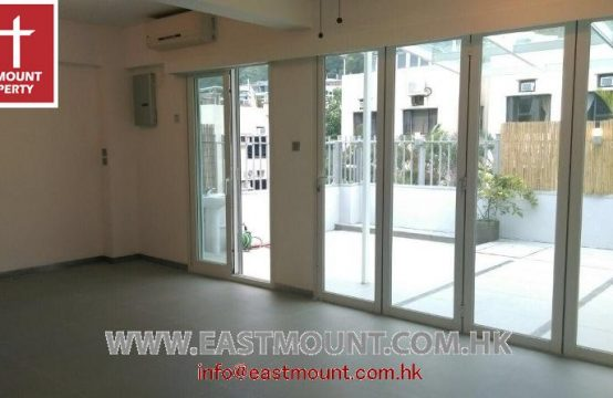 Clearwater Bay Apartment | Property For Sale in Razor Park, Razor Hill Road 碧翠路, 寶珊苑- Few minutes drive to MTR | Eastmount Property 東豪地產 ID: 2016