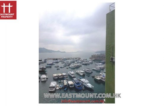 Apartment / Flat:Hiram's Highway-Sai Kung Town Centre, Nearby Bus Stop (Property ID:2183)