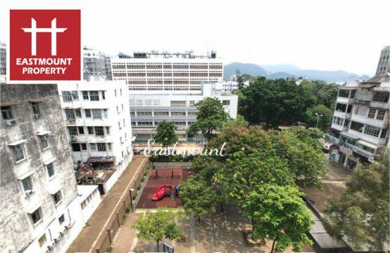 西貢Yi Chun Street, Sai Kung Town西貢市宜春街樓房出售-時尚裝修, 高樓底設計| Eastmount Property 東豪地產 ID: 2244