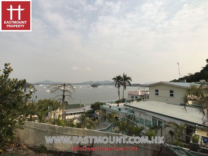 Villa house:Chuk Yeung Rd-Prestigious location, High ceiling (Property ID:2155)
