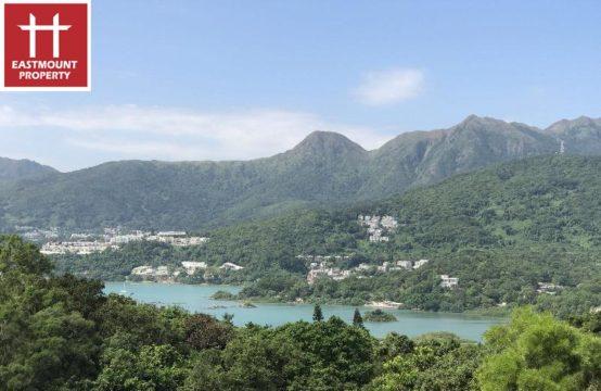 Sai Kung Villa House | Property For Rent in Floral Villas, Tso Wo Road 早禾路早禾居- Property for rent in Sai Kung | Eastmount Property 東豪地產 ID: 1042