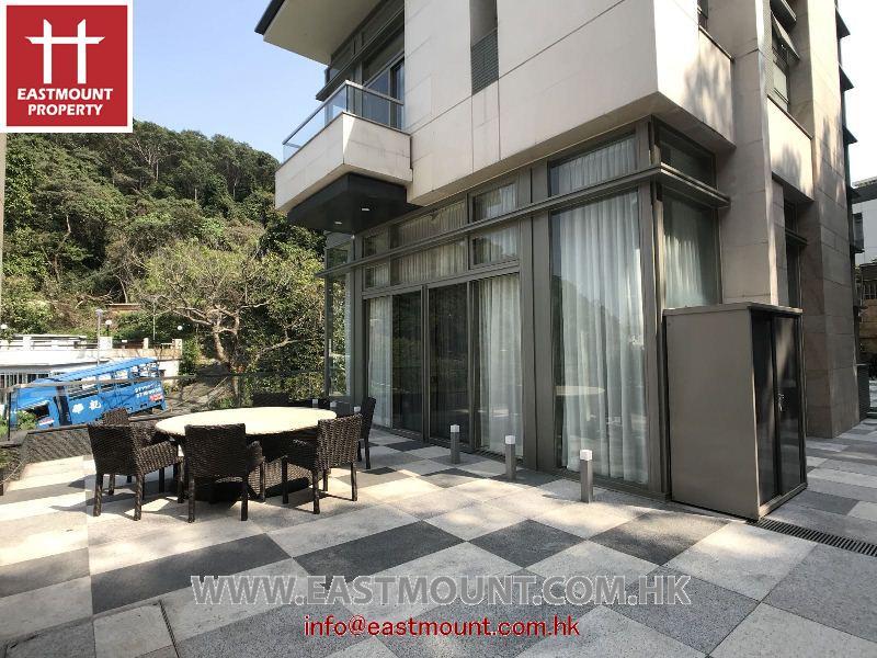 Villa house:Nam Wai-Detached, Private SWP (Property ID:1074)