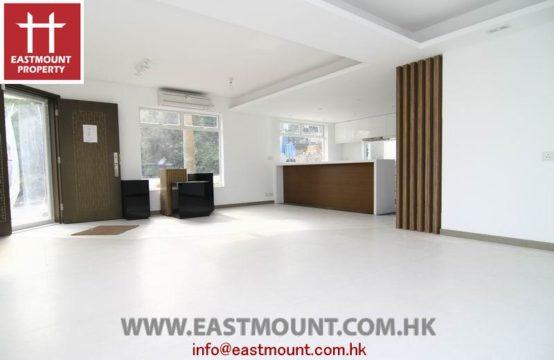 西貢 Nam Shan 南山村屋出售-私閘, 獨立| Eastmount Property東豪地產 ID: 302