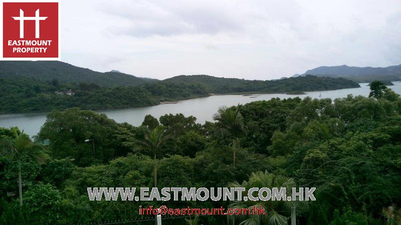Sai Kung Village House | Property For Sale in Clover Lodge, Wong Keng Tei  黃京地萬宜山莊-~10 mins to Sai Kung Town | Eastmount Property 東豪地產 ID:2067