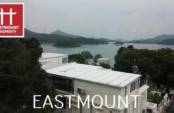 村屋: 斬竹灣-獨立屋, 海景, 巨園 (Property ID:2108)
