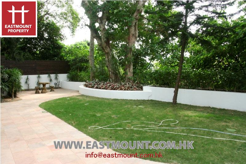 Village house: Chi Fai Path-Standalone house, Huge garden (Property ID:1288)