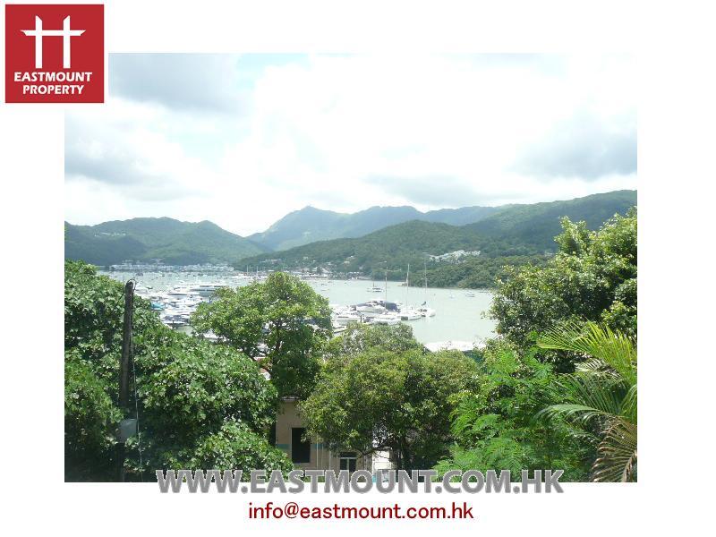 Village house:Che Keng Tuk-5 min walk to the HK Marina (Property ID:448)