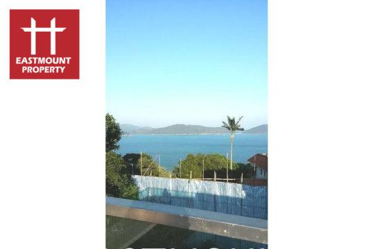 Clearwater Bay Villa Property For Sale in Vivian Villa, A Kung Wan 亞公灣-5 min drive to Hang Hau station | Eastmount Property 東豪地產 ID:1972
