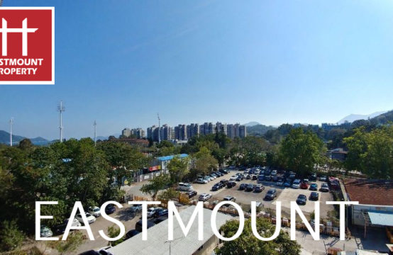 Sai Kung Apartment | Property For Rent or Lease in Tai Mong Tsai Road, Mediterranean – Brand new, Close to town | Eastmount Property 東豪地產 ID: 2177