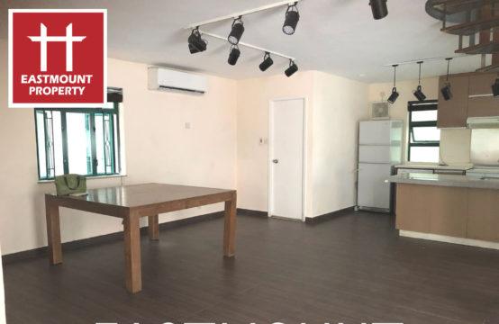 西貢 Che Keng Tuk 輋徑篤村屋出租-近遊艇會 | Eastmount Property東豪地產 ID:2254