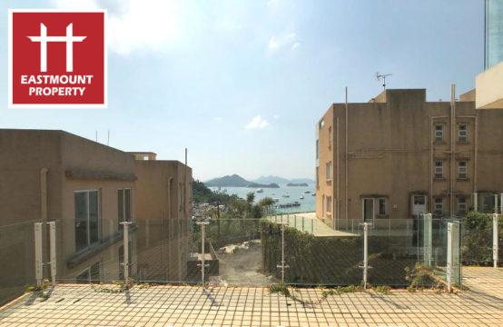 西貢 Tso Wo Hang 早禾坑村屋出售-樓齡簇新, 入契大園| Eastmount Property 東豪地產 ID: 2257