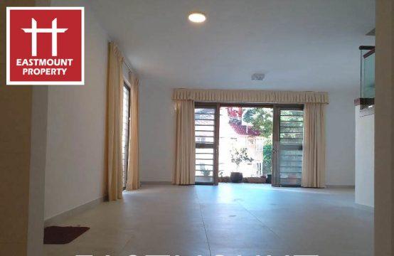 清水灣 下洋 村屋出租 –  獨立屋 | Eastmount Property 東豪地產 ID: 2278