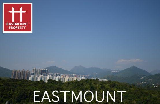 清水灣  孟公屋 陳屋村 村屋出售及出租 &#8211&#x3B;  獨立屋  | Eastmount Property東豪地產 ID: 939