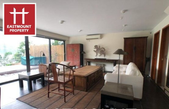 Village house:Po Toi O-Close to Golf &#038&#x3B; Country Club (Property ID:993)
