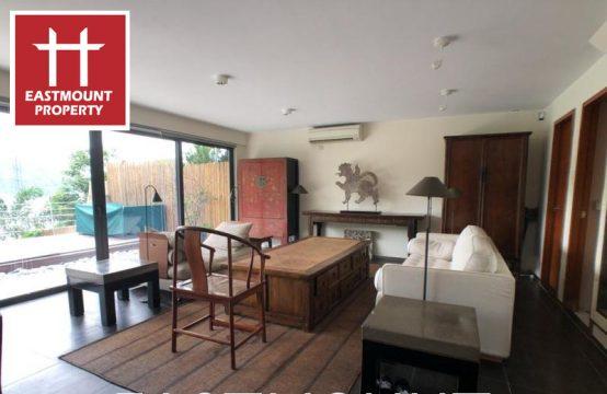 清水灣 Po Toi O 布袋澳村屋出售-近Golf場, 近海灘 | Eastmount Property 東豪地產 ID:993