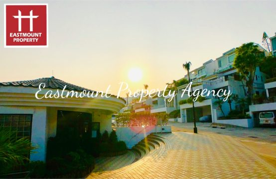 Sai Kung Villa House | Property For Rent or Lease in Floral Villas, Tso Wo Road 早禾路 早禾居 &#8211&#x3B; Villa is well managed | Eastmount Property 東豪地產 ID: 1744