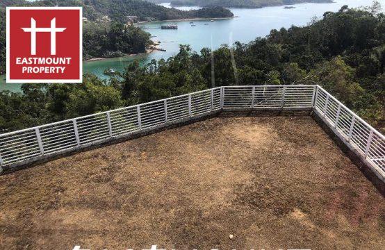 Villa house:Tso Villa Road-Well managed, Full Kau Sai Chau view (Property ID:941)