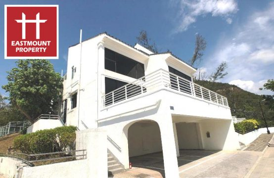 Villa house:Floral Villas-Detached,  Well managed (Property ID:896)