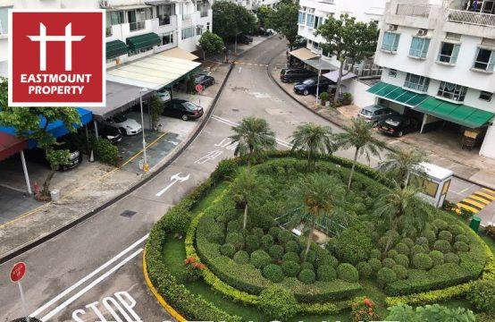 Villa house:Pak Sha Wan-Marina Cove, Club house (Property ID:2301)