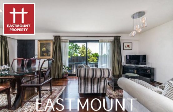 Sai Kung Village House | Property For Sale in Long Mei &#8211&#x3B; detached house, Glorious decoration | Eastmount Property 東豪地產 ID: 2302