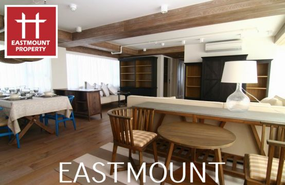 Sai Kung Apartment | Property For Rent or Lease in Sha Ha, Tai Mong Tsai Road &#8211&#x3B; Nearby town, Brand New Sea View Serviced Apartment | Eastmount Property 東豪地產 ID: 2300