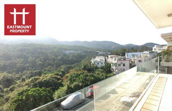 Clearwater Bay Village House Property For Sale in Mau Po Lung Ha Wan 清水灣 龍蝦灣 茅莆 清水湾 龍蝦灣 茅莆 CWVH301