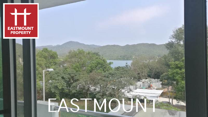 Sai Kung Village House | Property For Rent or Lease in Tsam Chuk Wan &#8211&#x3B;  Good condition | Eastmount Property 東豪地產 ID: 2322