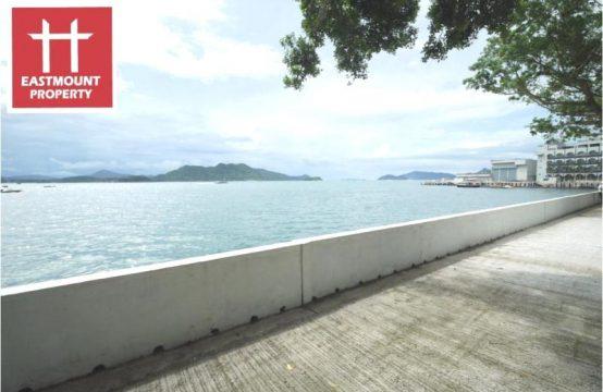 西貢 Lake Court, Tui Min Hoi 對面海泰湖閣村屋出售及出租-臨海, 近市中心 | Eastmount Property 東豪地產 ID:2416