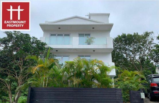 清水灣 Pan Long Wan 檳榔灣村屋出售及出租-獨立, 理想花園 | Eastmount Property 東豪地產 ID:2433